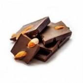 Миндально-шоколадная против отеков и целлюлита