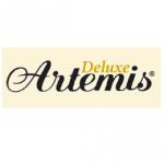 Artemis Deluxe