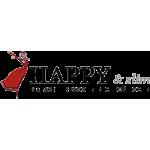 Happy&Slim