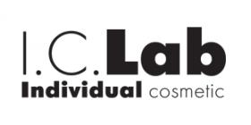 Клиника косметологии I.C.Lab