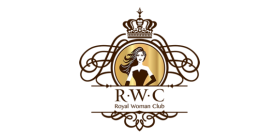 "Велнес студия ""Royal Woman Club"""
