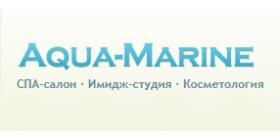 """Спа-салон """"Аква-Марин"""""""